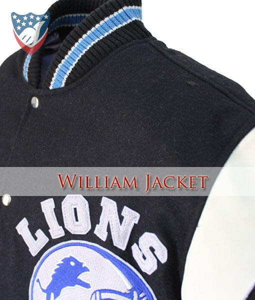 Beverly-Hills-Cop-Jacket-William-Jacket-Lgo