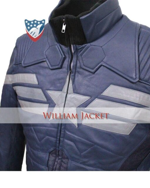 Captain-America-WInter-Soldier-Jacket-Logo-WilliamJacket