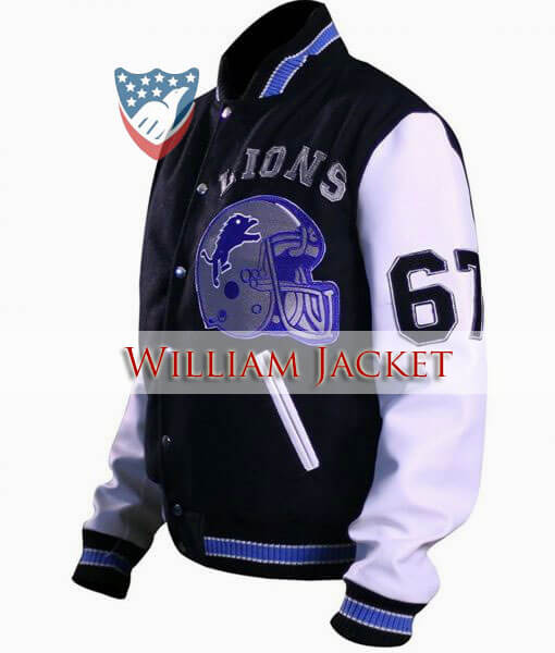Detroit-Lions-Jacket-Wiliam-Jacket