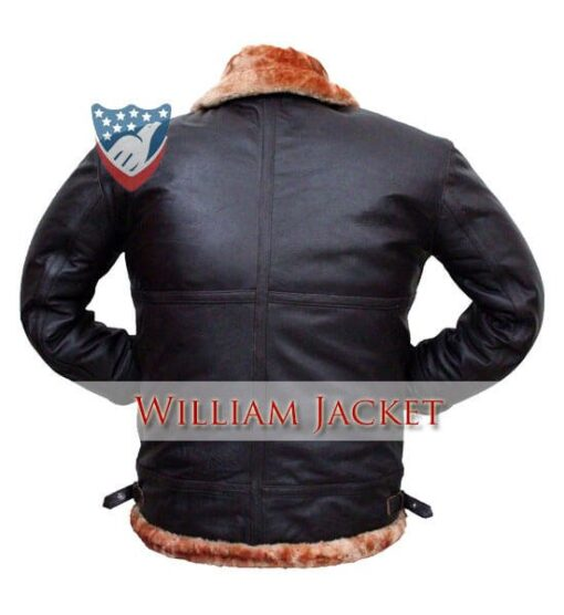 Tom-hardy-bomber-leather-jacket-Back-William-Jacket