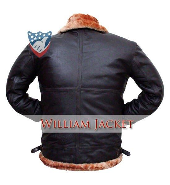 Tom-hardy-bomber-leather-jacket-Back-William-Jacket