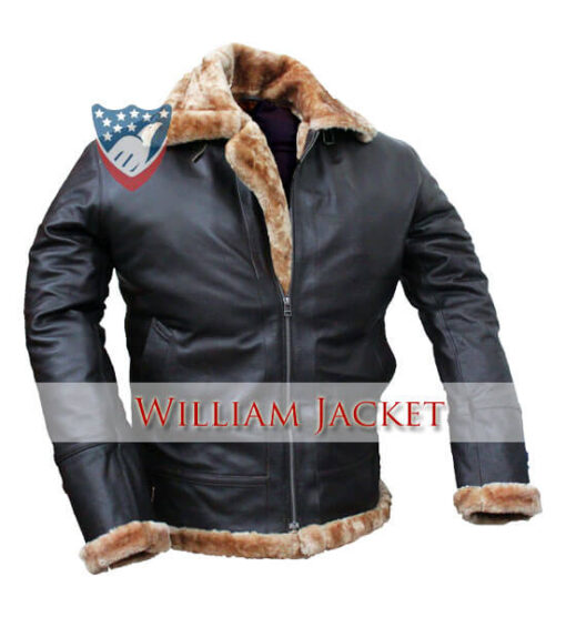 Tom-hardy-bomber-leather-jacket-Main-Side-William-Jacket