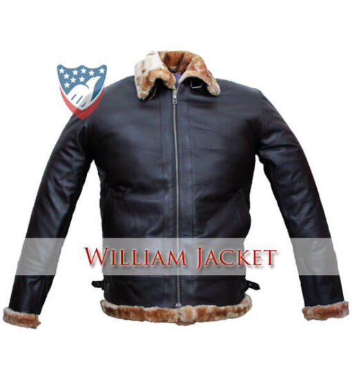Tom-hardy-bomber-leather-jacket-Main-William-Jacket
