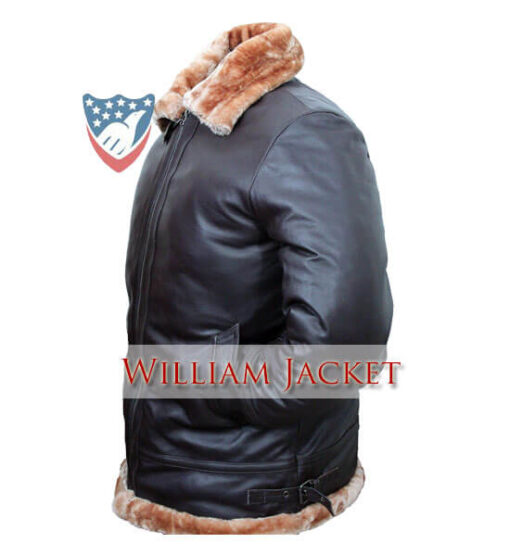 Tom-hardy-bomber-leather-jacket-Side--William-Jacket