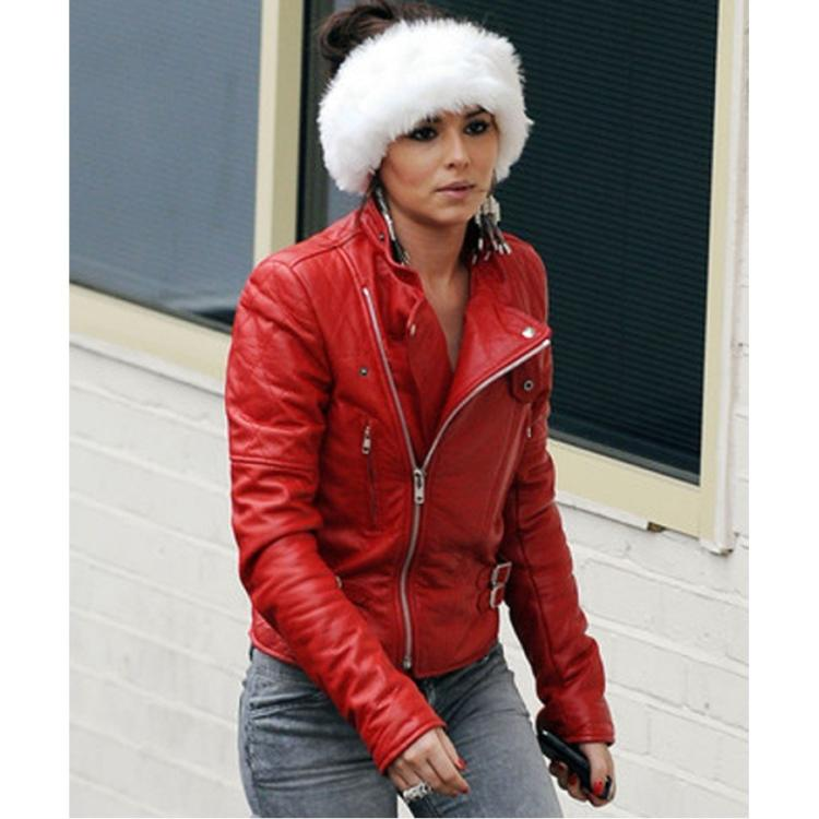 Black Leather Moto Jacket Women S