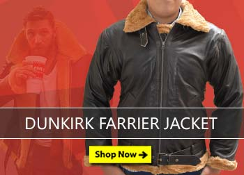 Dunkirk-Farrier-Jacket-WilliamJacket-FreeShipping