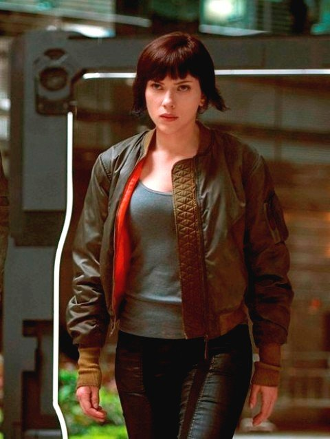 Ghost_In_The_Shell_Jacket