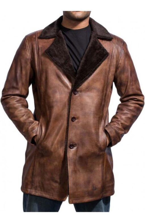 wolverine-leather-coat