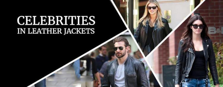 William-Jacket-Celebrities-Jackets-Banner