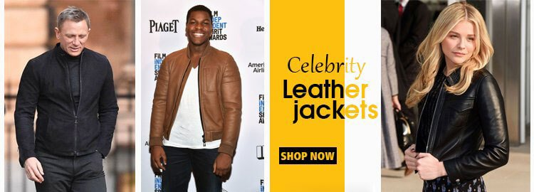 William-Jacket-Celebrity-Jackets