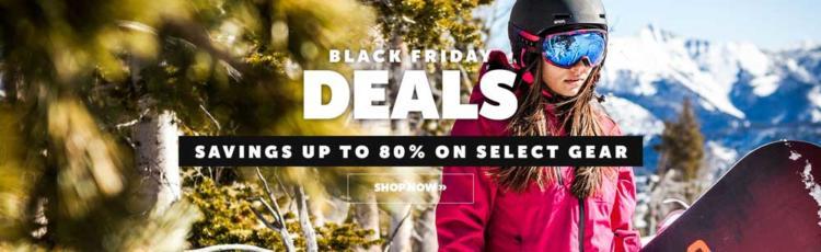 Black-Friday-Winter-Sale-William-Jacket