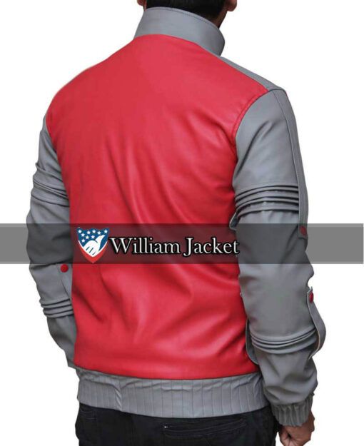 Marty-McFly-Jacket-Back-To-The-Future-2-Back-William-Jacket