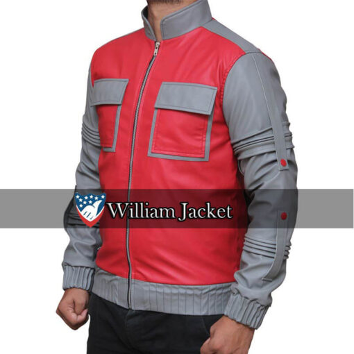 Marty-McFly-Jacket-Back-To-The-Future-2-William-Jacket