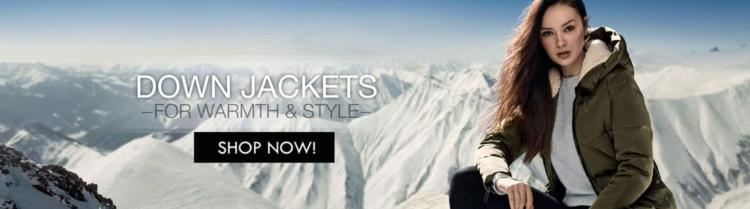Winter-William-Jacket-Banner