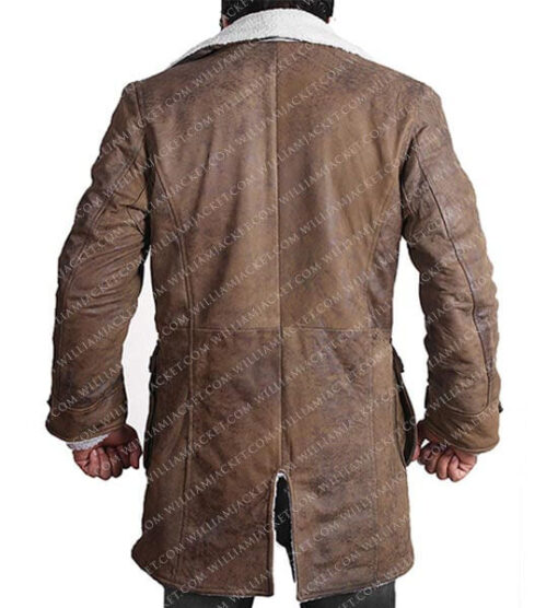 Bane-Tom-Hardy-The-Dark-Knight-Rises-Shearling-Leather-Trench-Coat-Back-William-Jacket
