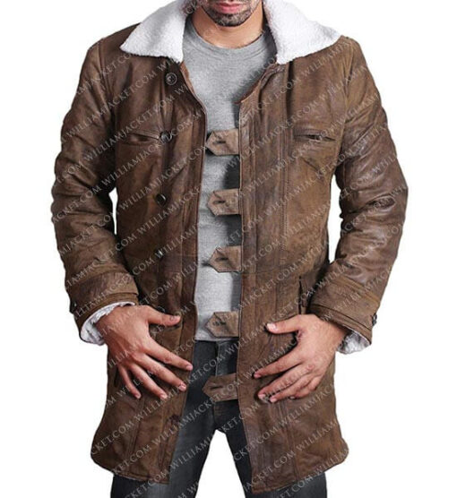 Bane-Tom-Hardy-The-Dark-Knight-Rises-Shearling-Leather-Trench-Coat-Main-William-Jacket