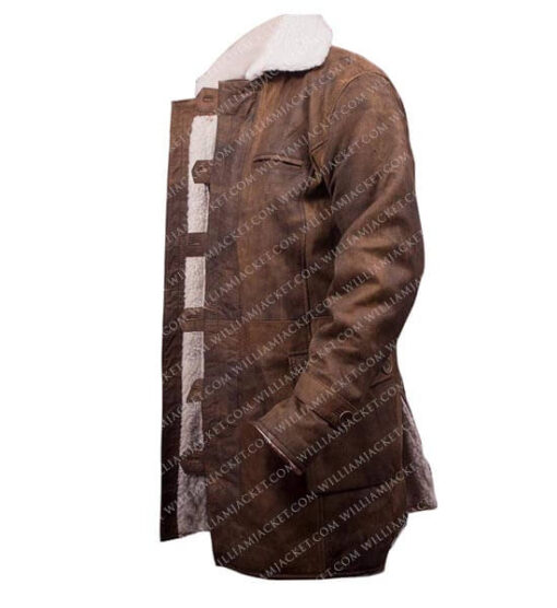 Bane-Tom-Hardy-The-Dark-Knight-Rises-Shearling-Leather-Trench-Coat-Size-William-Jacket