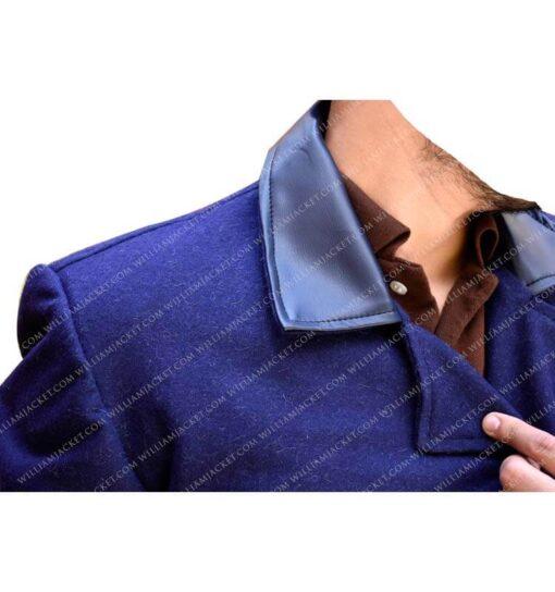 Gotham-Bruce-Wayne-Blue-Trench-Coat-William-Jacket-Color
