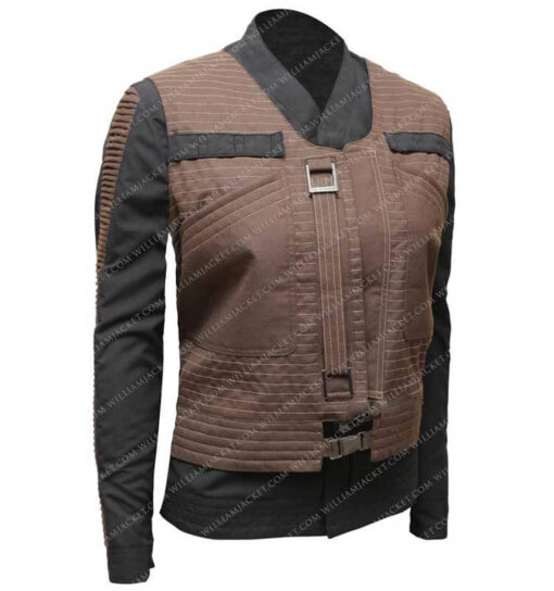 Jyn-Erso-Rogue-One-Jacket-Main-Side