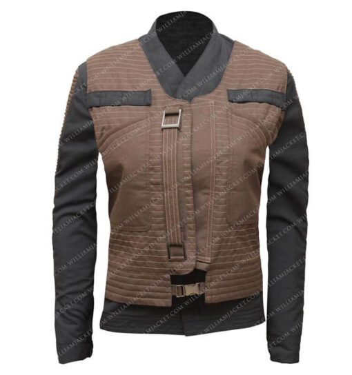 Jyn-Erso-Rogue-One-Jacket-Main-William-Jacket