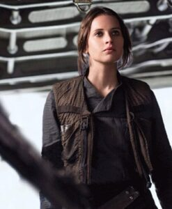 Jyn-Erso-Rogue-One-Jacket-William-Jacket