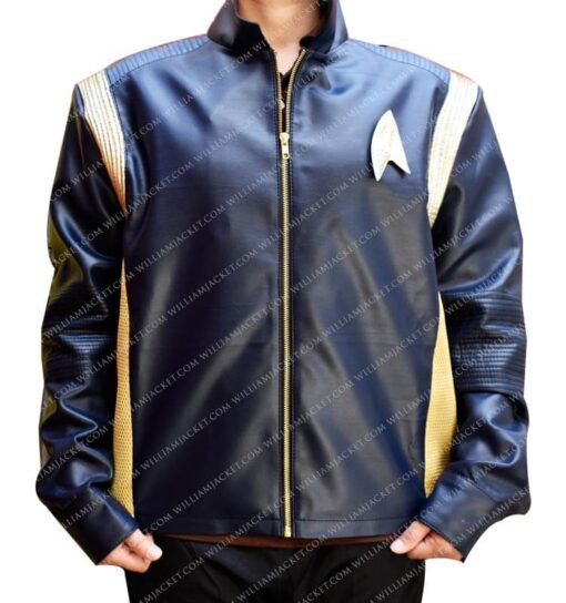 Star-Trek-Discovery-Uniform-Jacket-William-Jacket-Front