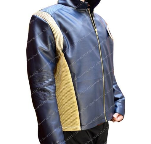 Star-Trek-Discovery-Uniform-Jacket-William-Jacket-Side