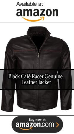 Black-Cafe-Racer-Genuine-Leather-Jackett-William-Jacket-Amazon