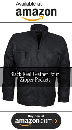 Black-Real-Leather-Four-Zipper-Pockets-Jacket-William-Jacket-Amazon