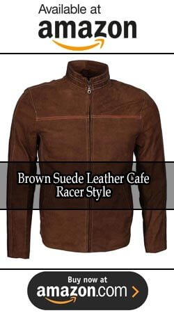 Brown-Suede-Leather-Cafe-Racer-Style-William-Jacket-Amazon