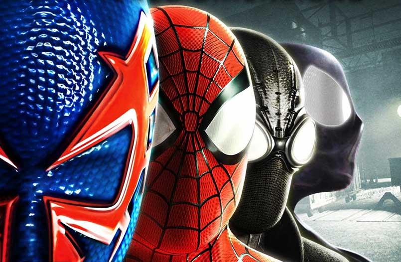 Favorite-Superhero-Spiderman,-William-Jacket-Introduce-The-New-Arrival-of-Leather-Jackets-William-Jacket