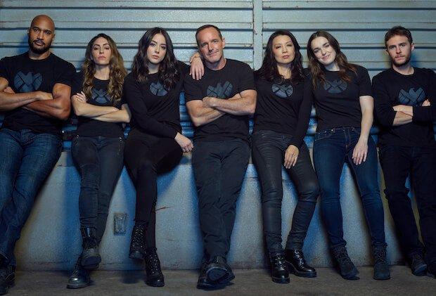agents-of-shield-season-5-William-Jacket