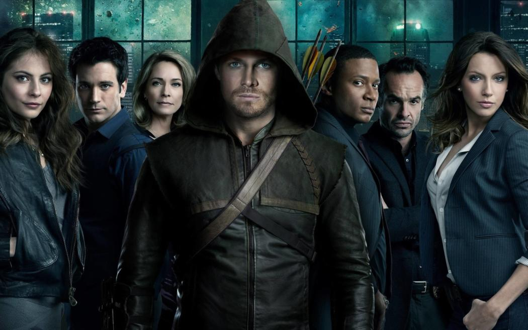 arrow-tv-show-William-Jacket-Blog