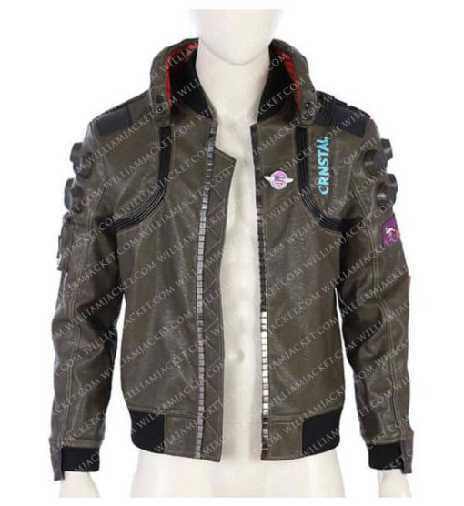 Cyberpunk-2077-Bomber-Leather-Jacket-William-Jacket-main