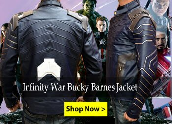 Infinity-War-Bucky-Barnes-Jacket-William-Jacket