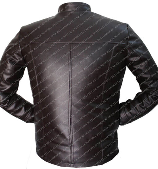 Poe-Dameron-Star-Wars-Jacket-William-Jacket-Back