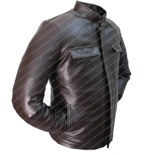 Poe-Dameron-Star-Wars-Jacket-William-Jacket-Side-Right