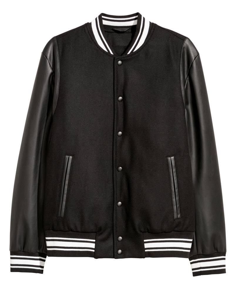 Brooks Rattigan The Perfect Date Jacket