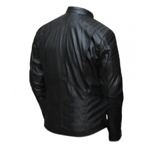 Batman-Vs-Superman-Dawn-of-Justice-Black-Leather-Jacket-William-Jacket