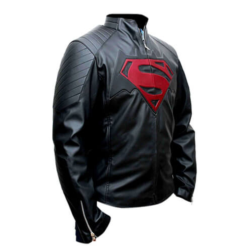 Batman-Vs-Superman-Dawn-of-Justice-Black-Leather-Jacket-WilliamJacket