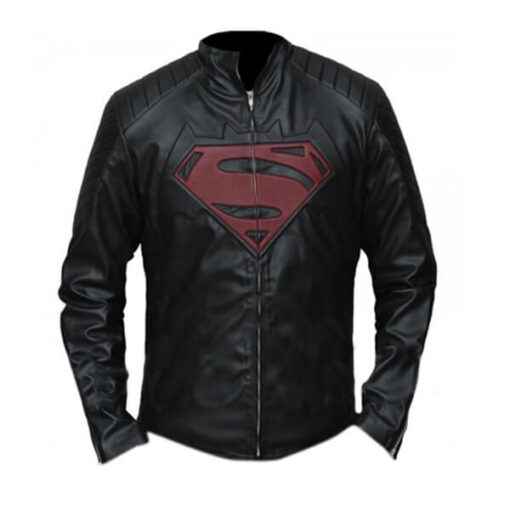 Batman-Vs-Superman-Dawn-of-Justice-Black-Leather-Jacket--WilliamJacket